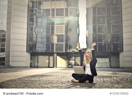 Work Life Balance: Liebe dein Leben wie deinen Job!