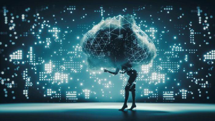 Digitalisierung in der Personalbeschaffung: Bleibt der Mensch auf der Strecke?