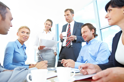 Informationspflichten in der betrieblichen Altersversorgung