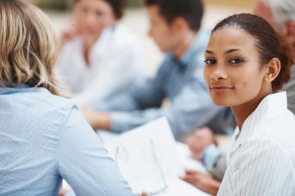 Recruiting Trends: Die optimale Karriereseite