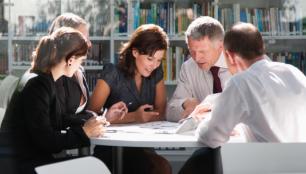 HR Meets Marketing: Sind Sie bereit fürs nächste (Recruiting-)Level?
