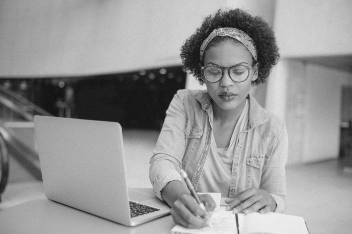 Diversity, Equity & Inclusion (DEI): Wie diese Begriffe die Arbeitswelt verändern