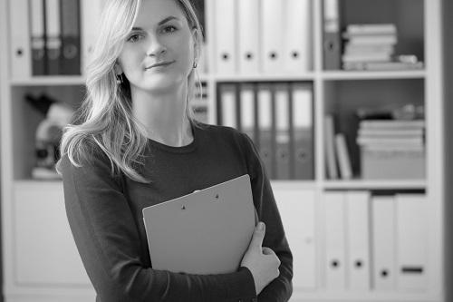 Recruitingprozesse verbessern: 5 Tipps für mehr Effizienz