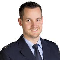 """Personalmarketing bei der Polizei NRW: Podcast """"Kommissar Danger"""" feiert Erfolge"""