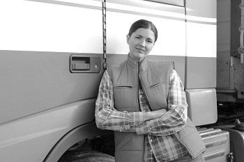 Recruiting in der Logistik: So finden Sie Ihren Perfect Match