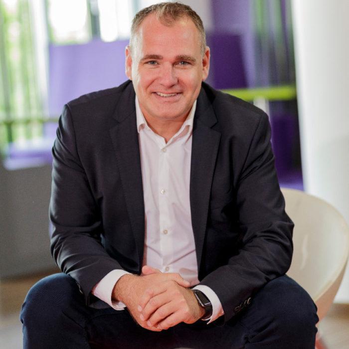 Recruiting nach der Coronapandemie – Interview mit Steffen Günder