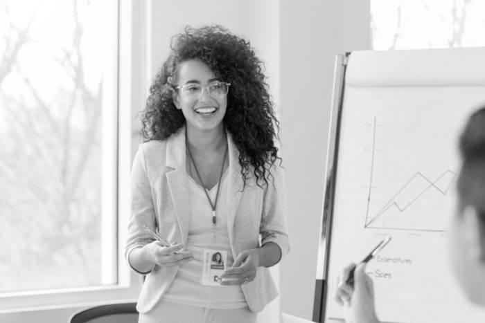 Tipps zur Kultivierung von integrativen Arbeitsplätzen
