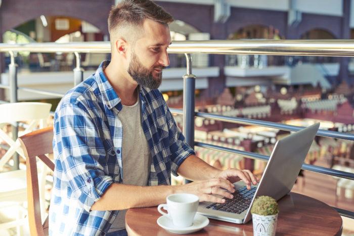 Contratar buenos empleados: diez reglas sencillas