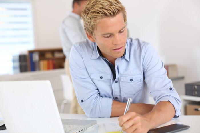 Cómo introducir alternativas flexibles de trabajo