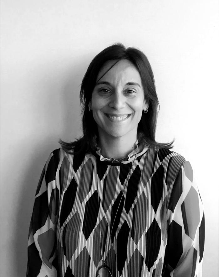 Témoignage de Sophie Berrettini, Responsable des Ressources Humaines chez ASCO