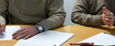 Recruter en TPE, les basiques : définir son besoin et le profil de poste