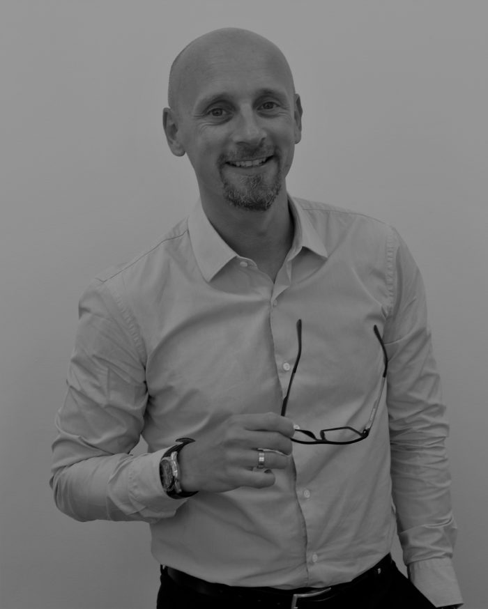 Témoignage de Franck Ritter, Directeur Commercial chez Lynks Partner
