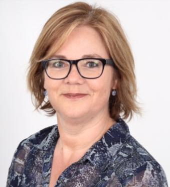 Témoignage de Dominique Gilsanz, Responsable du développement des Ressources Humaines chez MGEN