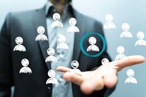 Recrutement interne ou externe : transparence requise dans chaque cas