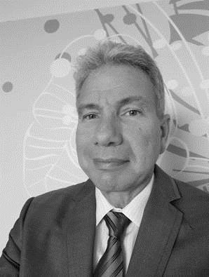 Témoignage de Patrick Gillet, Directeur des Ressources Humaines des Compagnons du Devoir