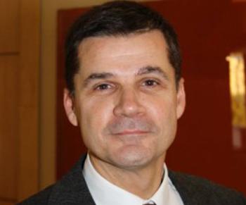 Rencontre avec Alain Fournier, Directeur Recrutement et Diversité DRH Groupe BPCE