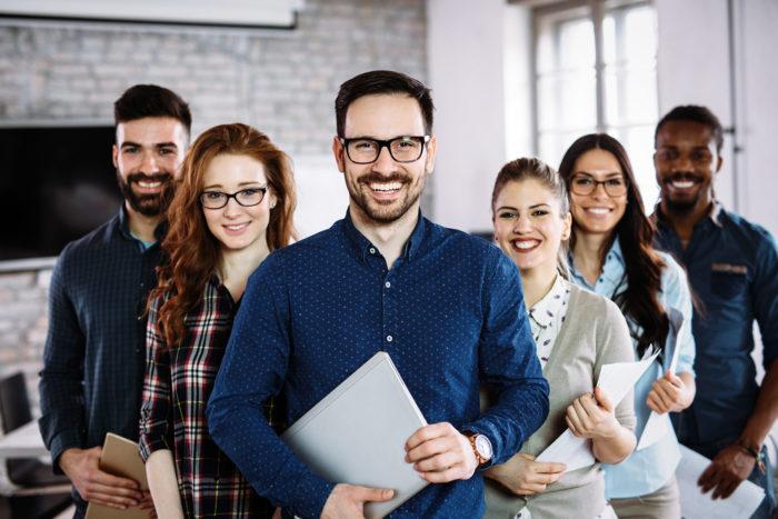 6 choses à faire après la publication de l'offre d'emploi