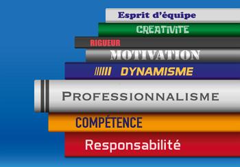 Recruter autrement : les compétences, rien que les compétences