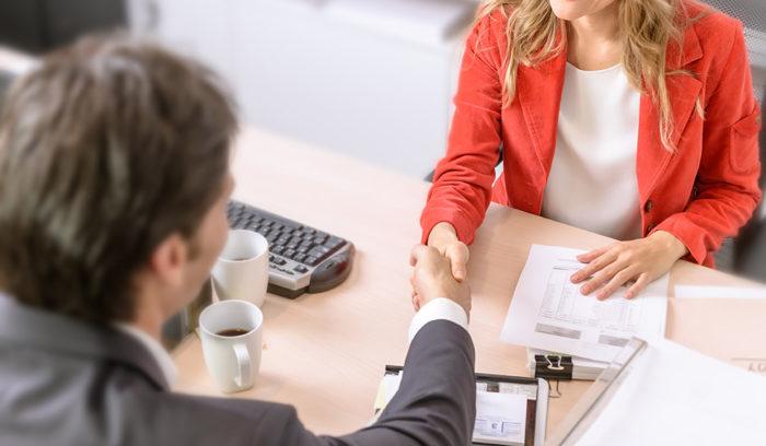 5 conseils pour faire vivre une offre d'emploi