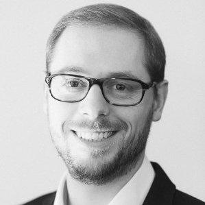 Rencontre avec Jérôme Boissin, chargé de développement RH chez SIACI SAINT HONORÉ