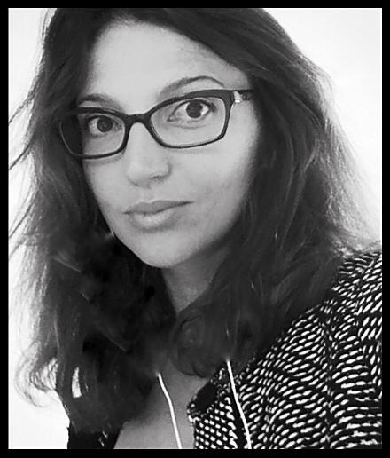 Rencontre avec Marie-France Delgado, Responsable Recrutement et Mobilité Keolis