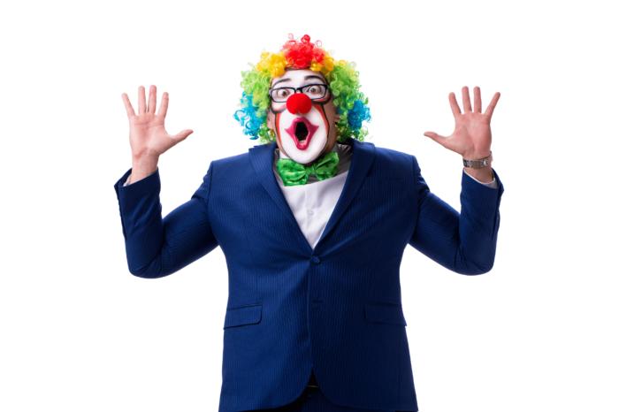 7 choses à savoir sur l'humour en recrutement (et en général)