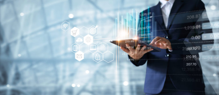 Les usages numériques des salariés incitent les RH à changer de posture