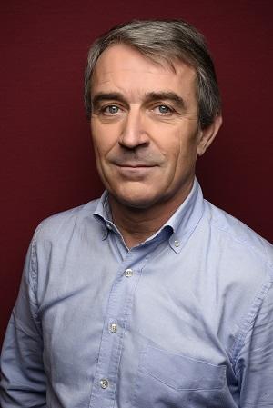 Témoignage de Grégoire Lemaire, PDG d'Inopia Finance