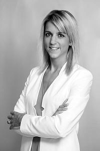Témoignage de Lucie Grosset, fondatrice du cabinet L2C