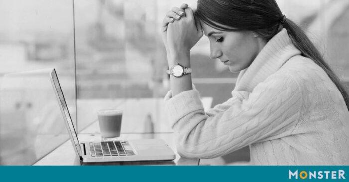 Gestion du stress : comment aider les salarié·es au chômage partiel
