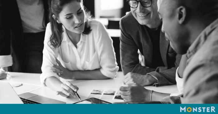 5 soft skills à développer pour être un employeur attractif