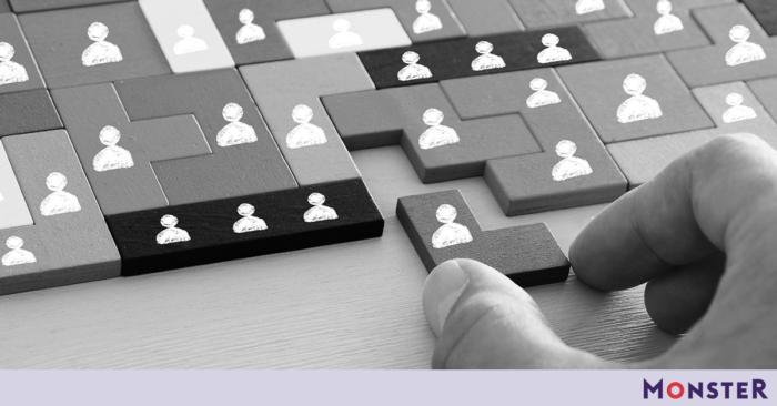 Sourcing des profils IT : connaître leur métier, un principe à suivre