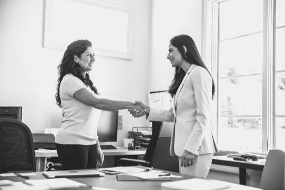 10 conseils pour trouver le candidat idéal et faire un bon recrutement