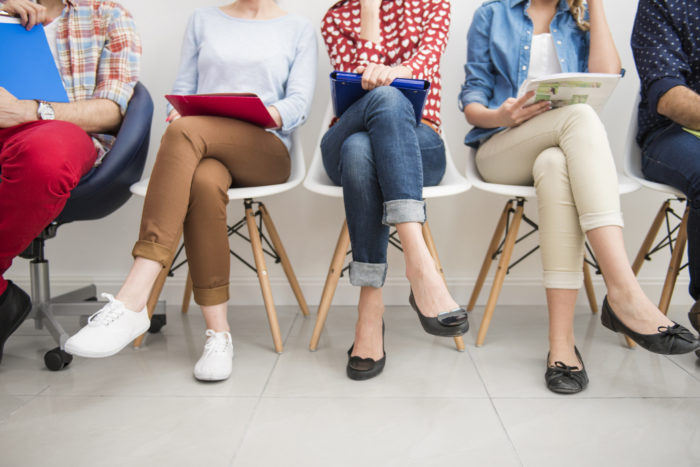 """Adeguarsi alla """"Generazione Z"""": che sfida per l'HR di domani"""