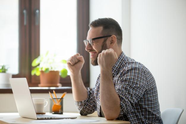 La soddisfazione in azienda: compito del management o della funzione HR?