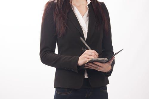 """Ritorno al futuro nel recruiting: il """"vecchio"""" colloquio strutturato torna a crescere nei trend"""