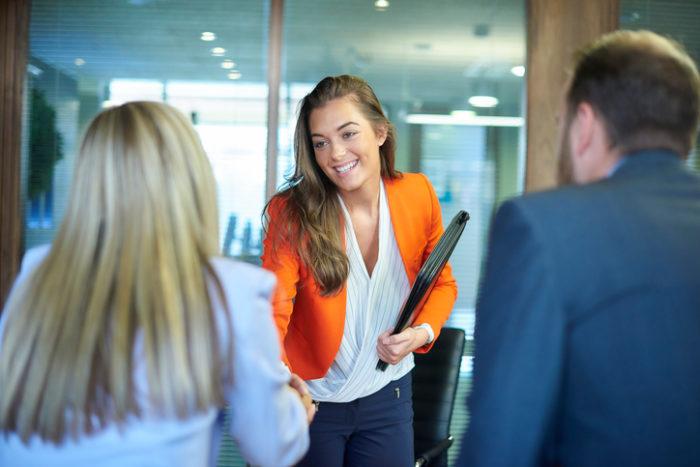Boomerang Recruiting: il vantaggio di assumere un… ex