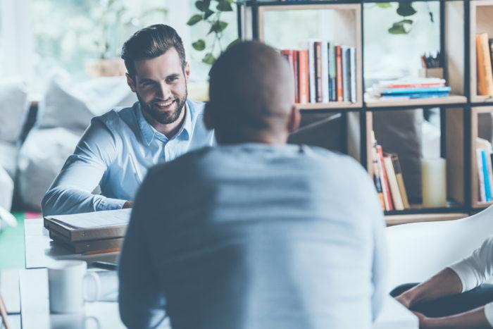 Competenze omogenee e profili simili: così l'HR punta tutto sui valori