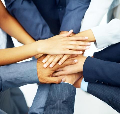Pro bono impresa, così l'organizzazione si fa no profit e attira gli young talent