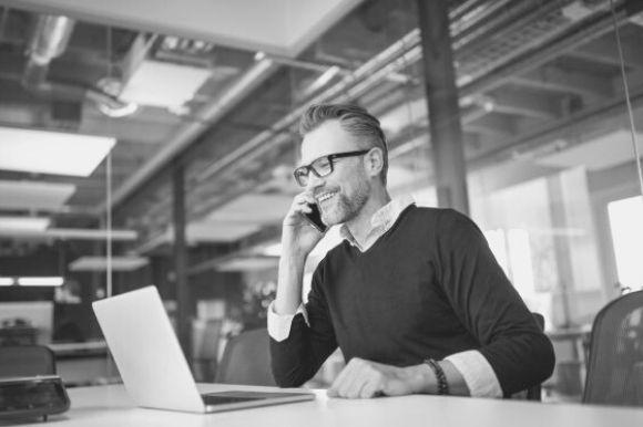 Usare il tuo sito web per l'e-recruiting: 5 consigli