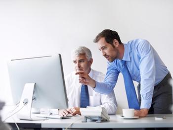 Vijf tips om de productiviteit van je medewerkers te verbeteren