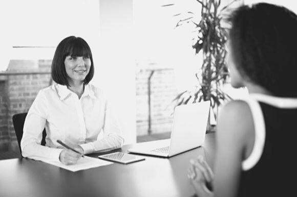 Goede eigenschappen vinden bij sollicitanten: 10 tips