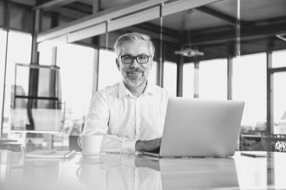 5 tips om online te werven met jouw bedrijfswebsite