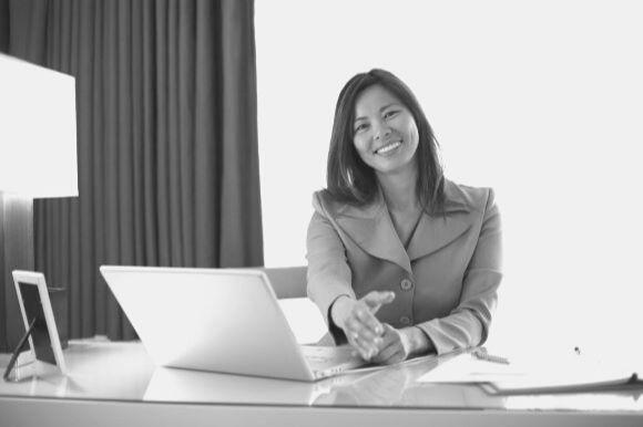 Hoe schrijf je een uitnodiging voor een sollicitatiegesprek?