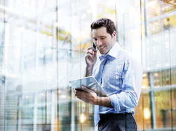 Förbättra kommunikationen på arbetsplatsen genom att hantera besvärliga anställda