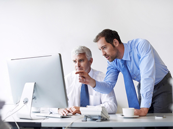 Vad ska en anställningsintervju bestå av?