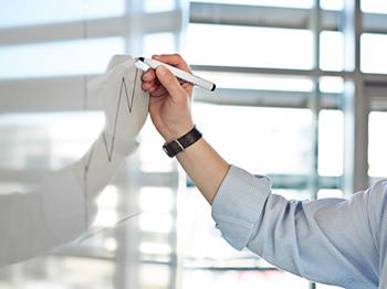 Att motivera anställda från olika kulturer