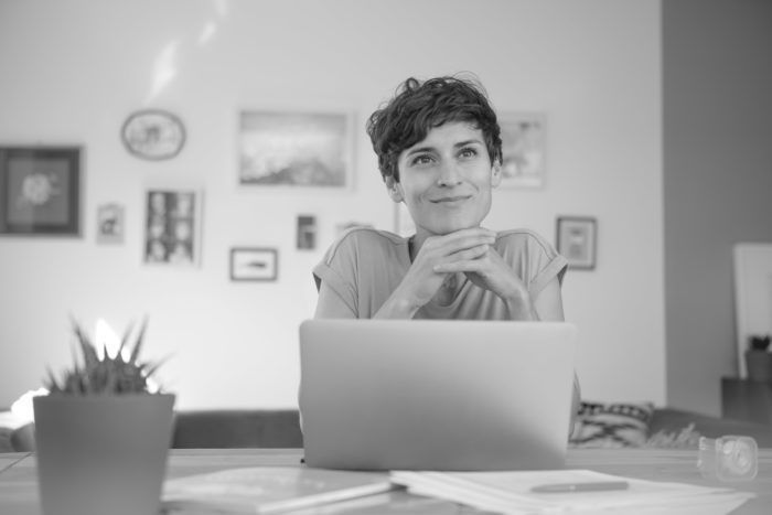 Pre-employment testing — do your homework first