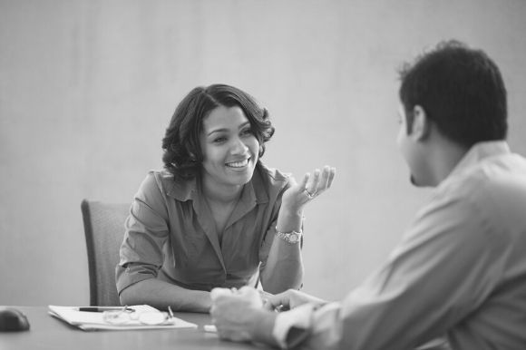 7 Stay Interview Questions to Ask Your Employees