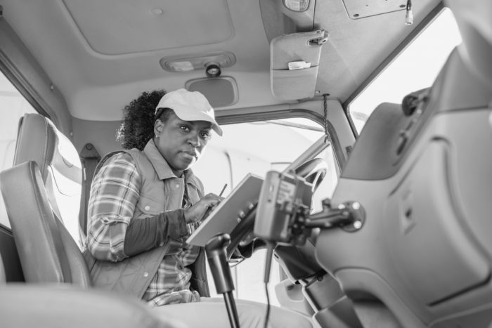 Hiring for Over the Road Trucking: 5 Tips